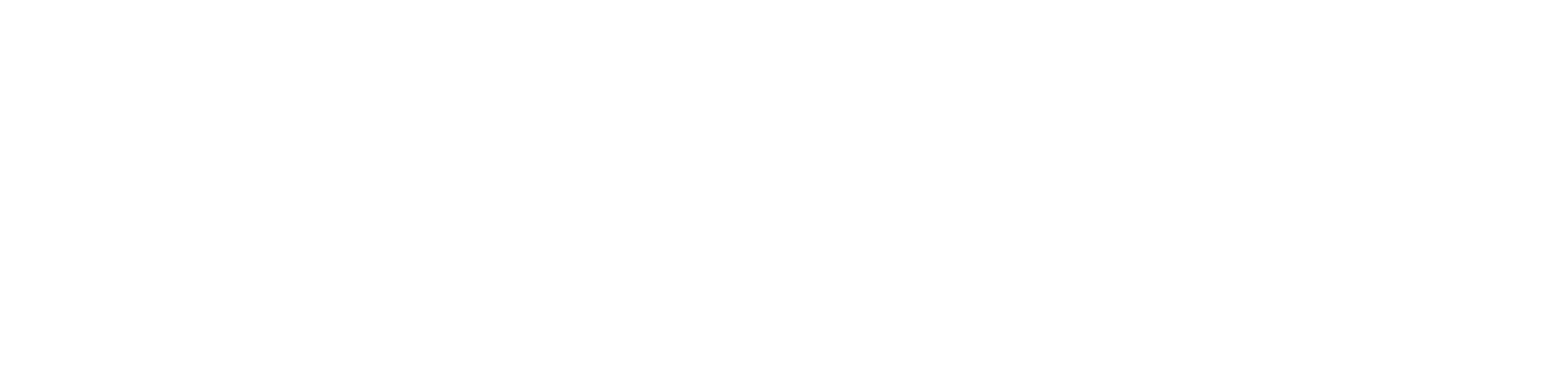 EAST ENTERTAINMENT